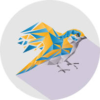 jsparfly icon